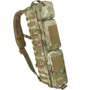 Hazard 4 Evac Takedown Carbine Sling Pack Scorpion