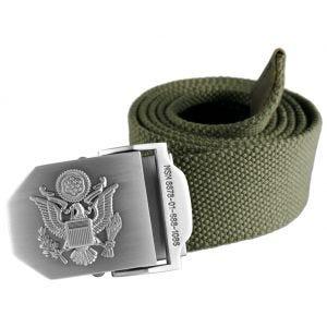 Helikon Army Belt Olive