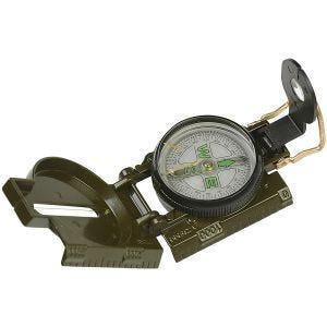 Helikon Compass Ranger