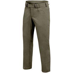Helikon Covert Tactical Pants Taiga Green
