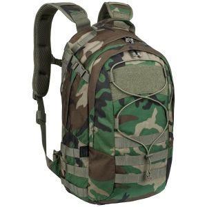 Helikon EDC Pack Backpack US Woodland