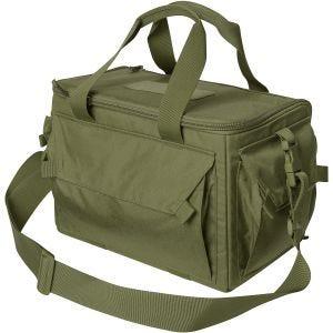 Helikon Range Bag Olive Green