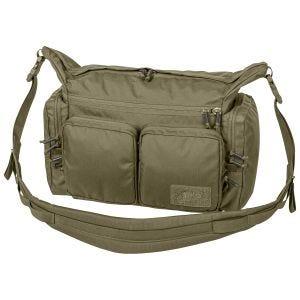 Helikon Wombat Mk2 Shoulder Bag Adaptive Green