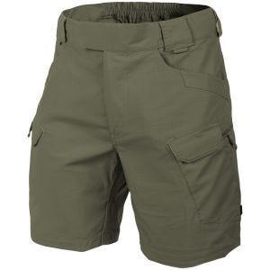 """Helikon Urban Tactical Shorts 8.5"""" RAL 7013"""