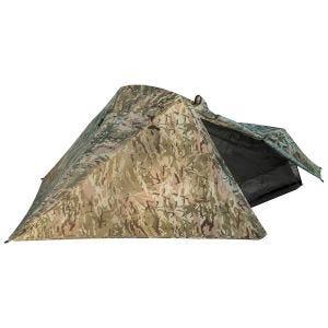Highlander Blackthorn 1 Tent HMTC