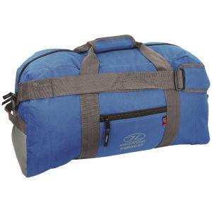 Highlander Cargo 45 Blue