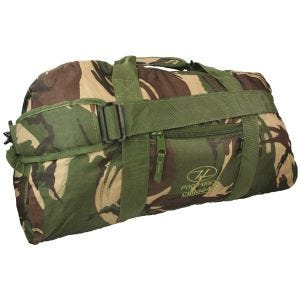 Pro-Force Lightweight Bergan Cover Large HMTC