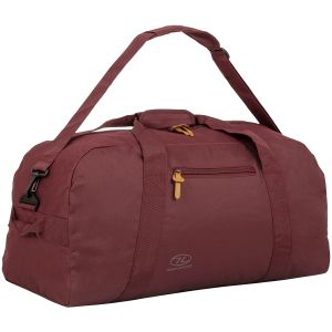 Highlander Cargo Bag 65L Port