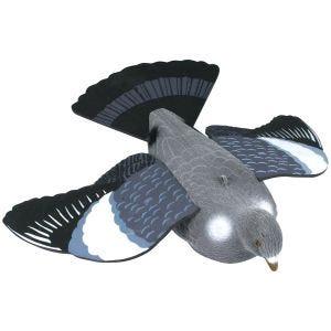 Jack Pyke Flying Pigeon Decoy
