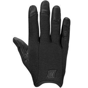 KinetiXx X-Sirex Glove Black