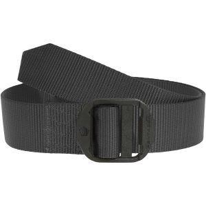"Pentagon Komvos 1.5"" Single Belt Black"