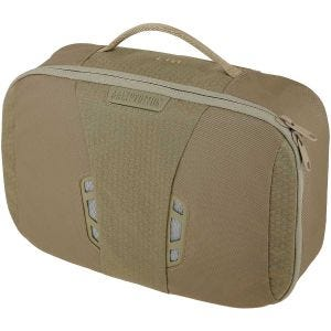 Maxpedition Lightweight Toiletry Bag Tan