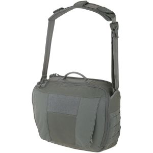Maxpedition Skyvale Messenger Bag Grey