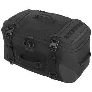 Maxpedition Ironcloud Adventure Travel Bag Black