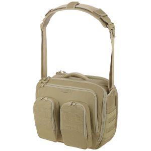 Maxpedition Skylance Tech Gear Bag Tan