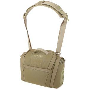 Maxpedition Solstice Camera Shoulder Bag Tan