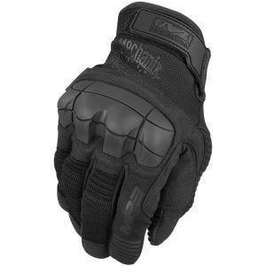 Mechanix Wear M-Pact 3 Gloves Covert