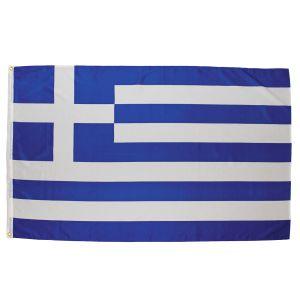 MFH Flag Greece 90x150cm