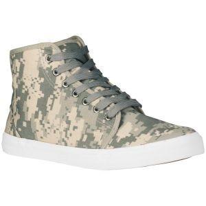 Mil-Tec Army Sneakers AT-Digital