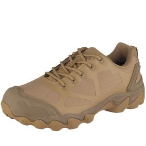 Mil-Tec Chimera Low Shoes Dark Coyote