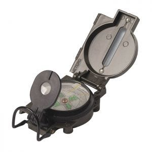 Pro-Force Military Compass