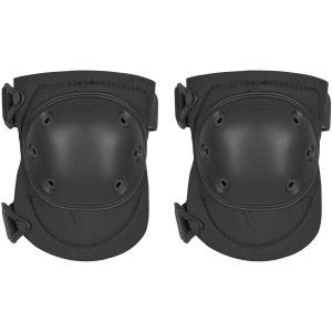 Alta Industries AltaPRO S Knee Pads AltaLOK Black