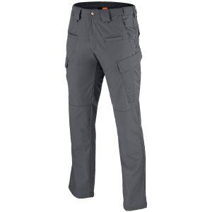 Pentagon Aris Tac Pants Wolf Grey