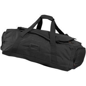 Pentagon Atlas Bag 70L Black