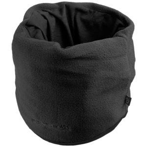 Pentagon Fleece Neck Gaiter Black