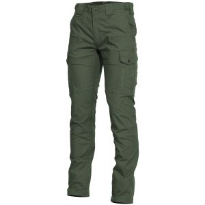 Pentagon Ranger 2.0 Pants Camo Green