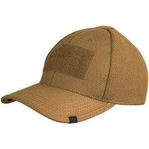 Pentagon Raptor BB Cap Coyote