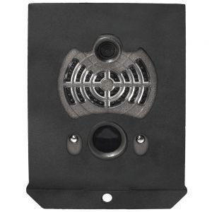 SpyPoint SB-91 Security Box Black