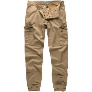 Surplus Bad Boys Pants Beige