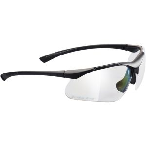 Swiss Eye Maverick Glasses Black Frame