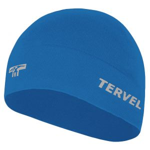 Tervel Training Cap Blue