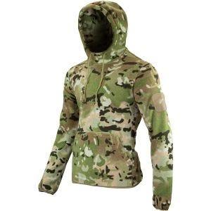 Viper Tactical Fleece Hoodie V-Cam