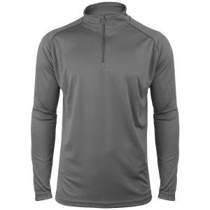 Viper Mesh-tech Armour Top Titanium