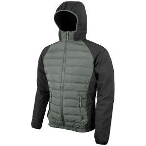 Viper Sneaker Jacket Black