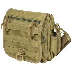 Viper Special OPS Pouch Coyote