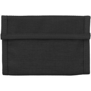 Wisport Lizard Wallet Black