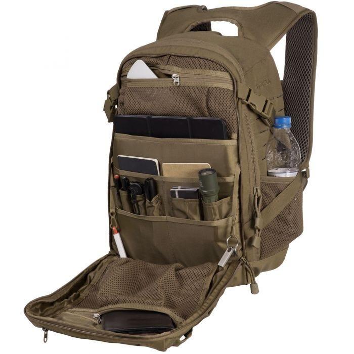 Pentagon Kryer Backpack Coyote