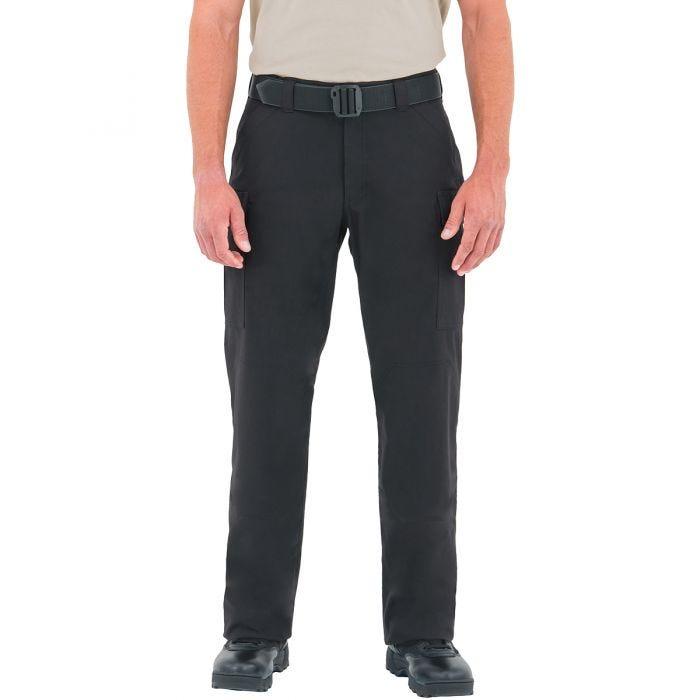 First Tactical Men's Specialist BDU Pants Black