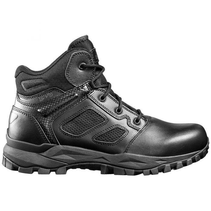Magnum Elite Spider X 5.0 Boots