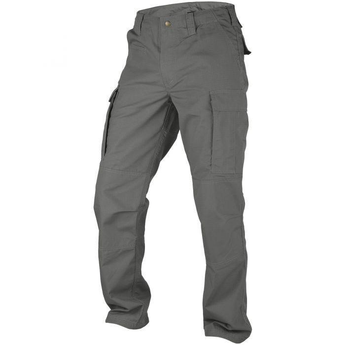 Pentagon BDU 2.0 Pants Cinder Grey