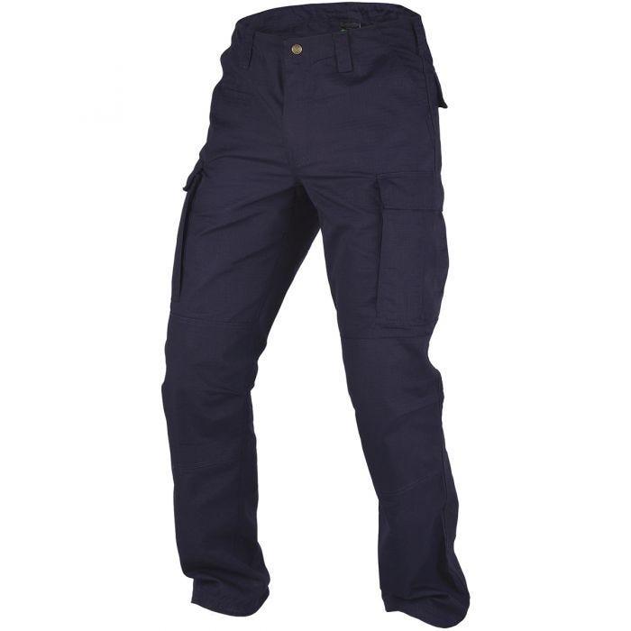 Pentagon BDU 2.0 Pants Navy Blue