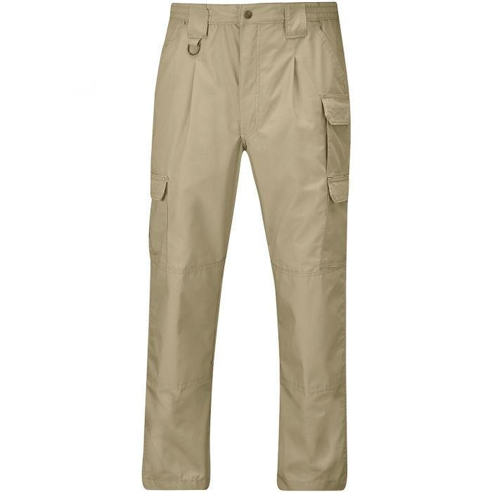 Propper Men's Lightweight Tactical Pants Khaki