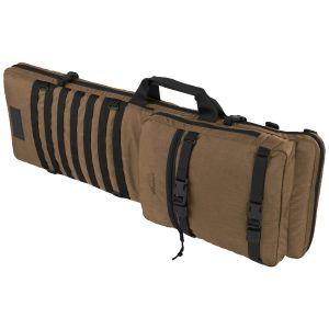 Wisport Rifle Case 100 Brown