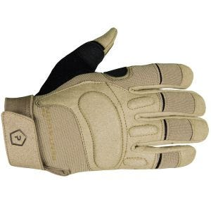 Pentagon Karia Gloves Khaki
