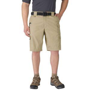 "5.11 Taclite Pro Shorts 11"" TDU Khaki"
