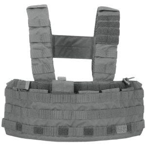 5.11 TacTec Chest Rig Storm